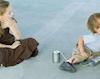 5 biểu hiện của trẻ lớn lên luôn thất bại, bố nghiêm khắc chỉnh đốn con ngay