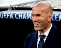 Kích hoạt gói thẻ đỏ VIP, Real Madrid chưa đá cũng biết thắng