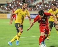 Nhập tịch Sergio Aguero, tuyển Malaysia quyết bón hành Việt Nam