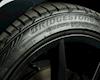Dòng lốp vừa có độ bền cao mà vẫn bám đường của Bridgestone