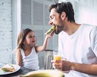 5 loại trái cây giúp anh em giảm cân nhanh chóng
