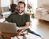 4 cách giúp anh em chống lại sự trì hoãn khi làm việc ở nhà