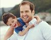 3 thái độ của bố mang đến cho con một tương lai phát triển không giới hạn