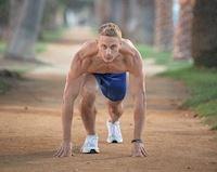 6 tip để nam giới ăn sau tập không tăng cân