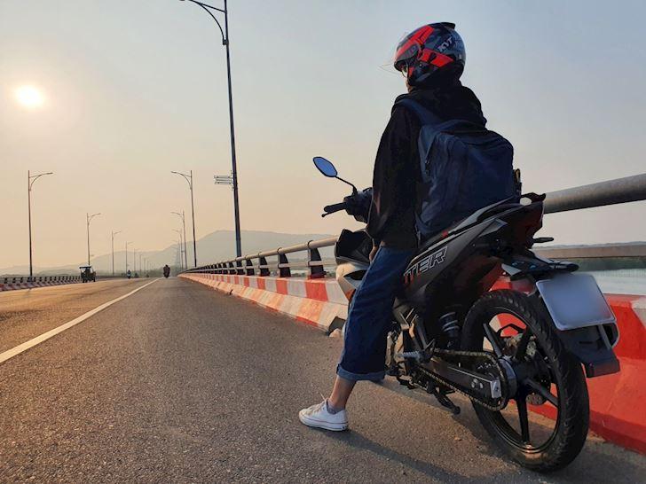 biker-di-vung-tau-khong-the-bo-qua-con-duong-tat-cam-do-nay-2
