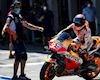 Marquez có thể tham gia MotoGP 2021 sớm hơn dự kiến