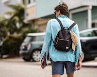 Ít tiền mặc vẫn đẹp: 7 lời khuyên ăn mặc từ những người đàn ông có sức hút