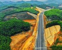Đi Sài Gòn - Đà Lạt chỉ còn 3 tiếng, khởi động cao tốc Dầu Giây-Liên Khương mới