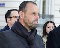 3 đời chủ tịch nhà Barca đều bị công an bế lên phường