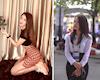 Người đẹp thể thao: nữ trọng tài Việt Nam xinh không thua kém hotgirl nào