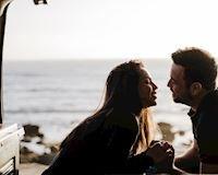 Ít tiền mặc vẫn đẹp: 6 tips ngoại hình giúp đàn ông thu hút khi đi hẹn hò