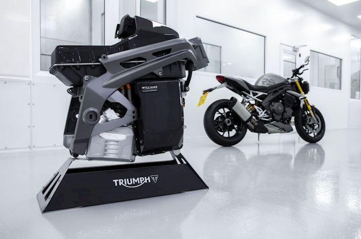 Project Triumph TE-1-cafeauto-4