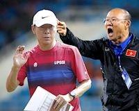 Bạn thầy Park bị Indonesia đối xử tệ, phải bỏ tiền túi về Hàn Quốc