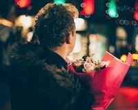 50 món quà tặng 8/3 chứng tỏ anh em vừa thực tế vừa tinh tế