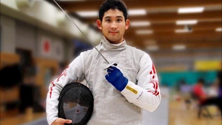 Het-tien-ngoi-sao-Olympic-Nhat-Ban-phai-di-giao-do-an-kiem-song-1