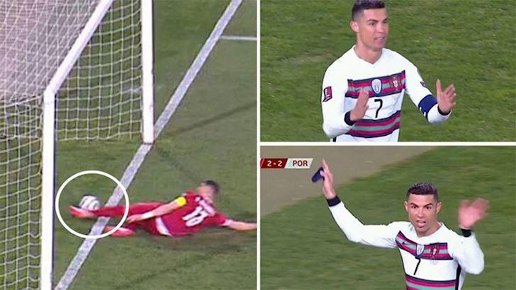 Scandal-cua-Ronaldo-CR7-co-the-bi-cam-thi-dau-trong-tai-phai-xin-loi-cong-khai-1