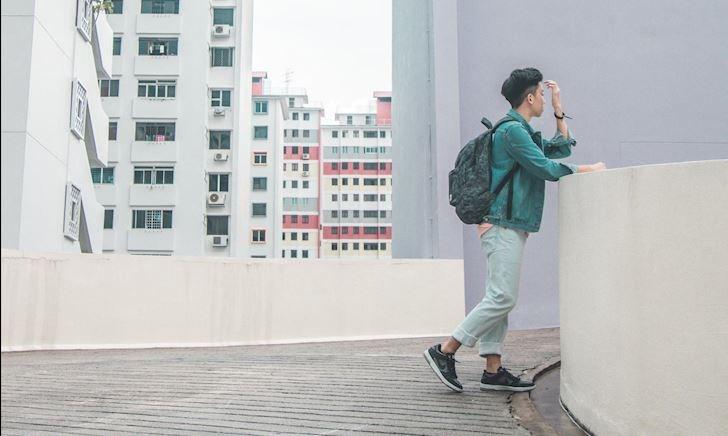 8 thói quen anh em nên dừng ngay từ hôm nay nếu muốn khá hơn