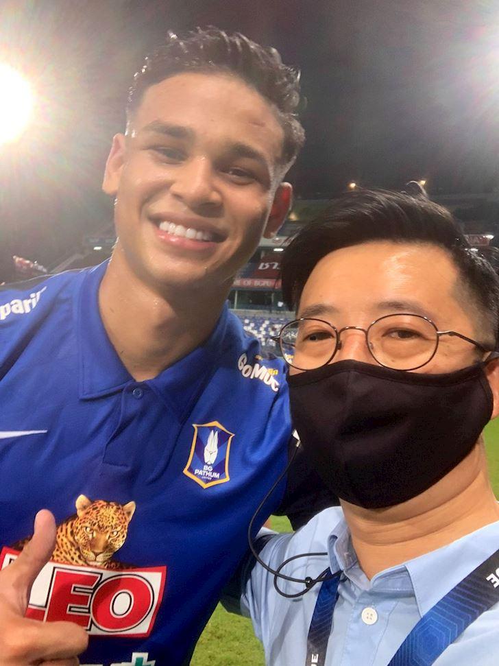 Ban-than-Kiatisak-vo-dich-Thai-League-khuynh-dao-lich-su-3