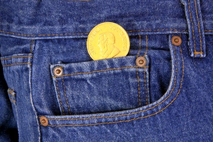 Cuoi-cung-thi-Cai-tui-nho-tren-quan-jeans-cua-anh-em-dung-de-lam-gi