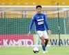 Cầu thủ Quảng Ninh được ứng 4,5 tỷ đồng, sẽ ra sân gặp CLB Hà Nội