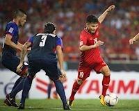 Quang Hải được AFC vinh danh, góp mặt trong đội hình khủng