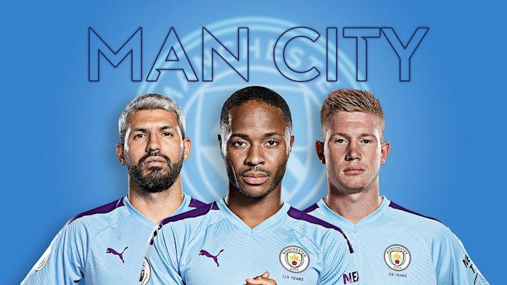 Man-City-va-doi-hinh-dat-vang-lam-ca-chau-Au-dien-dao-1