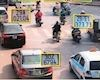 Hướng dẫn tra cứu phạt nguội đơn giản cho xe máy và ôtô