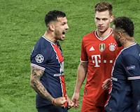 Neymar ăn mừng như điên trước mặt đối thủ, không quên buông lời trêu chọc