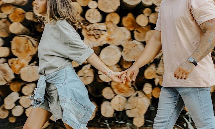 5 cách để các cặp đôi hiểu nhau mà không cần sống thử