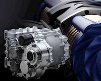 Yamaha ra mắt động cơ 469 mã lực mới cho xe máy