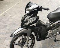 Xe máy tiết kiệm xăng nhất Việt Nam, đi 100km chỉ tốn 1,55 lít xăng