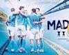 Man City vô địch League Cup sau khi sút gấp 10 lần Tottenham