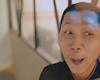 """Chính Thức: Thầy Giáo Ba """"cười tươi"""" khi SBTC sẽ góp mặt tại VCS Mùa Hè 2021"""