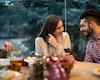 9 ý tưởng để rủ gái đi chơi dịp lễ dành cho anh em (tiếp theo)