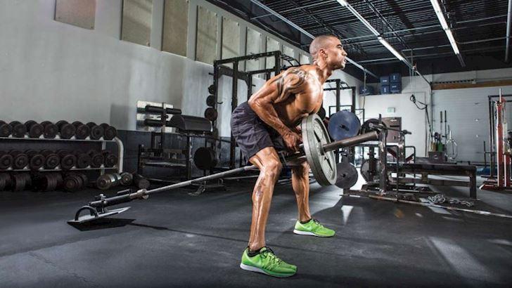 top-8-bai-tap-bodybuilding-workout-tuy-cu-nhung-khong-bao-gio-loi-thoi7