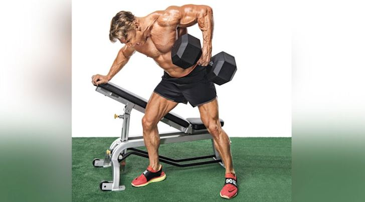 top-8-bai-tap-bodybuilding-workout-tuy-cu-nhung-khong-bao-gio-loi-thoi5