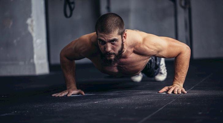 top-8-bai-tap-bodybuilding-workout-tuy-cu-nhung-khong-bao-gio-loi-thoi4