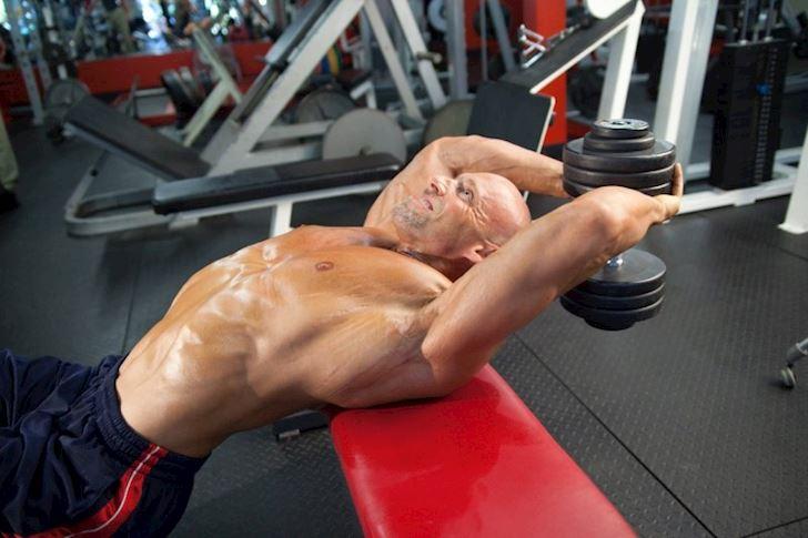 top-8-bai-tap-bodybuilding-workout-tuy-cu-nhung-khong-bao-gio-loi-thoi1