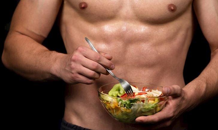 4 gợi ý bữa sáng healthy từ chuyên gia dinh dưỡng