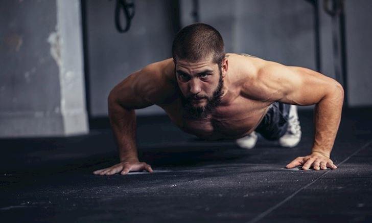Top 8 bài tập bodybuilding workout tuy cũ nhưng không bao giờ lỗi thời