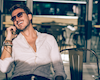 15 điều có thể thay đổi cả cuộc đời một người đàn ông
