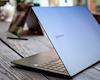 Galaxy Book Pro series laptop đầu tiên sử dụng màn hình AMOLED của Samsung