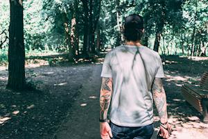 19 điều đàn ông cần tâm niệm để trở nên tốt hơn mỗi ngày