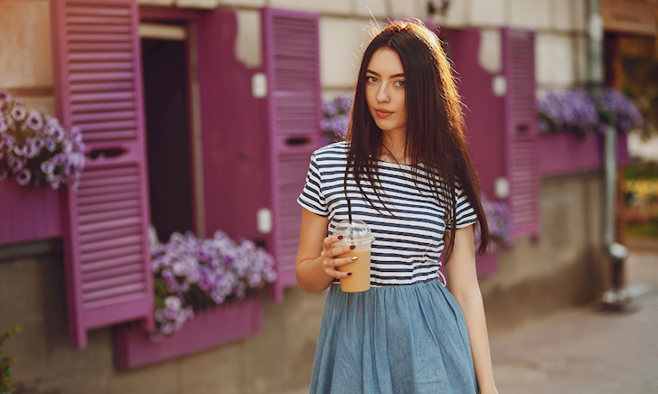 6 kiểu từ chối của gái khi được tỏ tình (và ý nghĩa thật sự)
