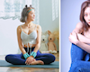 Người đẹp thể thao: mê mẩn với cô giáo phòng gym Hàn Quốc thích cởi