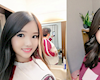 Face App khiến triệu con tim người Nhật tan vỡ