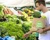 """Những thực phẩm giàu chất xơ cho những """"tấm chiếu mới"""" muốn giảm cân (Phần 1)"""