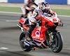 Đội đua Ducati và Johann Zarco lập kỷ lục tốc độ tối đa MotoGP mới