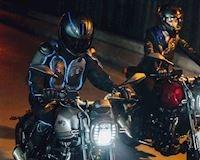 3 mẫu môtô PKL chính hãng giá thấp nhất đang bán tại Việt Nam