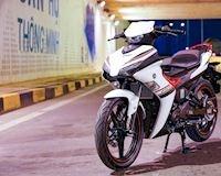 Phụ kiện độ chính hãng cho Yamaha Exciter 155